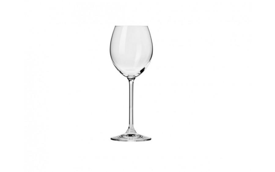 Kieliszek do wina białego 250ml Venezia