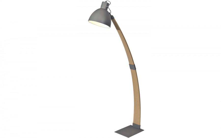 Lampa stojaca Nanna GY
