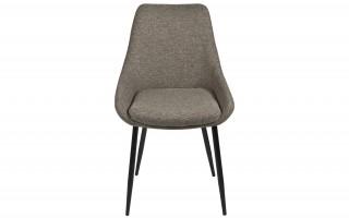 Krzesło FOX Stone