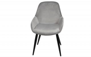 Krzesło Zhen