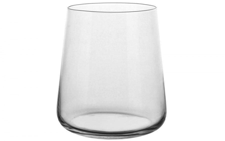 Szklanka 380 ml