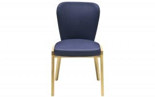 Krzesło A-1807