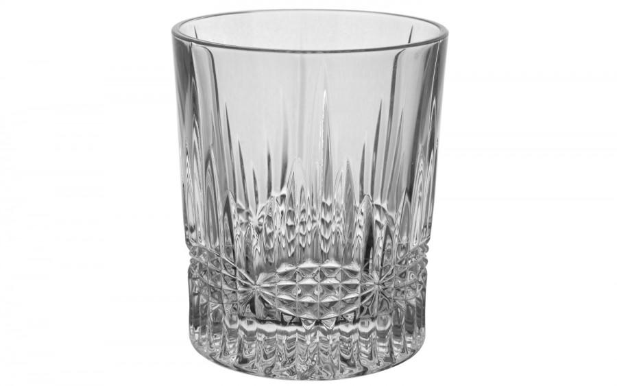 Szklanka kryształowa 300ml Vibes Bohemia