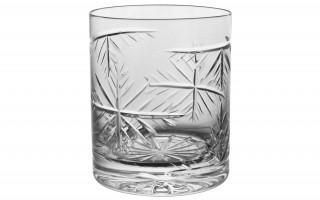 Szklanka kryształowa 375 ml