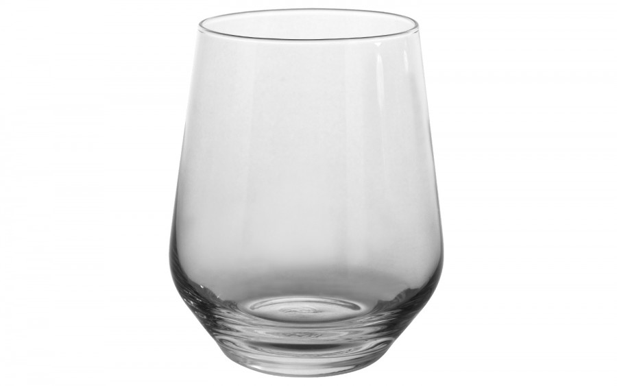Szklanka 400 ml Splendour