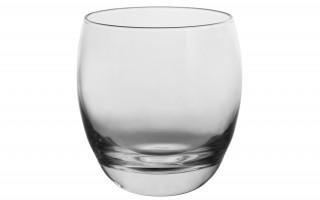 Szklanka 300 ml whisky Epicure Krosno