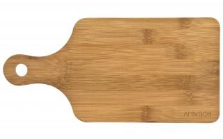 Bambusowa deska do krojenia Paloma