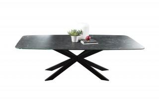 Stół Lafayette 220 x 110 cm