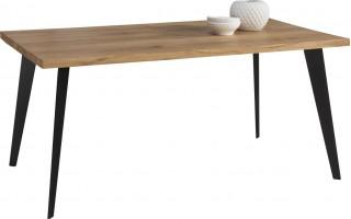 Stół Soho 160 x 100 cm
