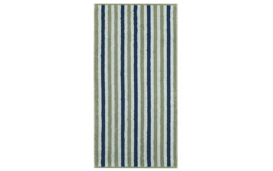 Ręcznik TAPE Field 30x50 cm