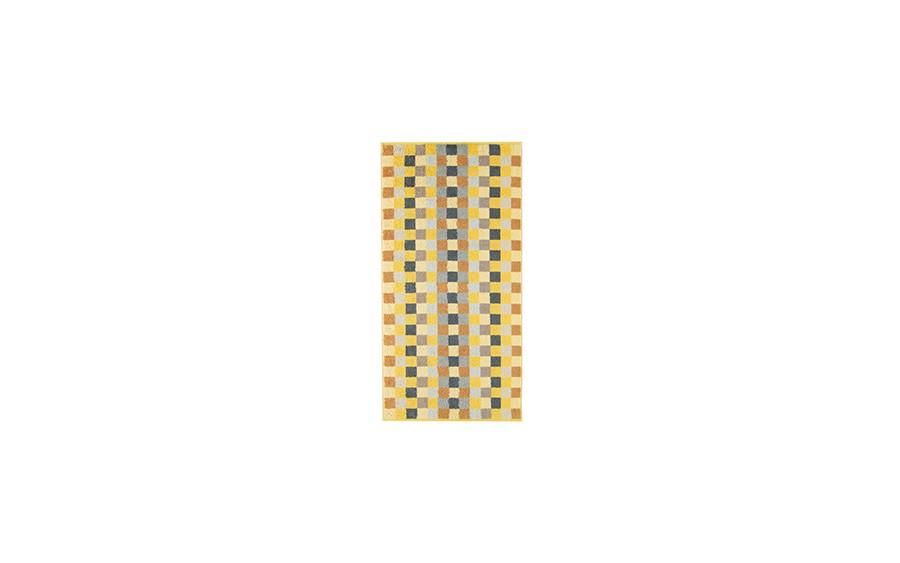 Ręcznik UNIQUE Citrin 30x50 cm