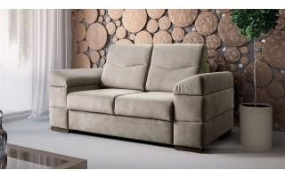 Sofa Ares 2SFBK