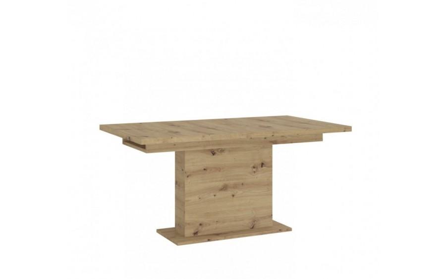 Stół MDT20 Luci jasne/ciemne