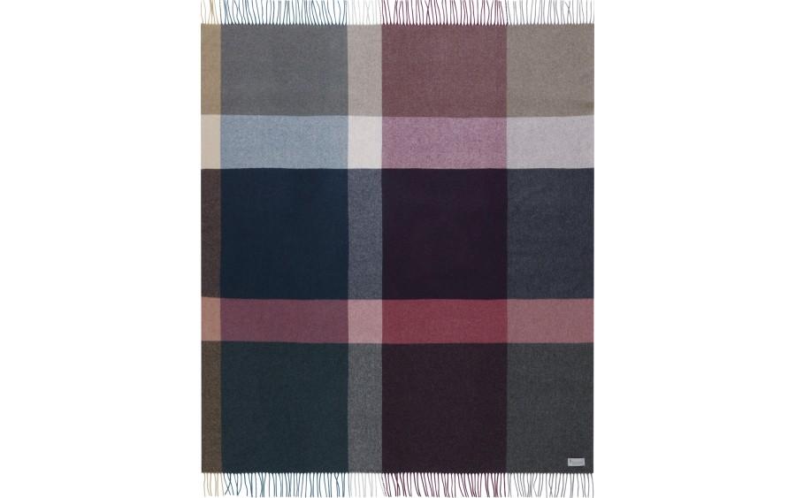 Pled 130x170 cm Variation Purple
