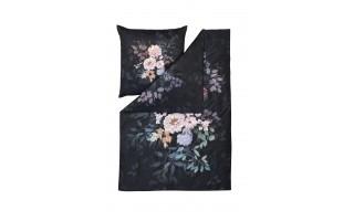 Pościel 155x200 cm satynowa Flower Dream 4748/985