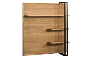 Vigo TYP 40 panel z półkami