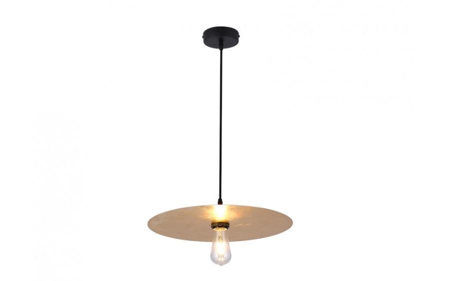 Lampa 18074 - L