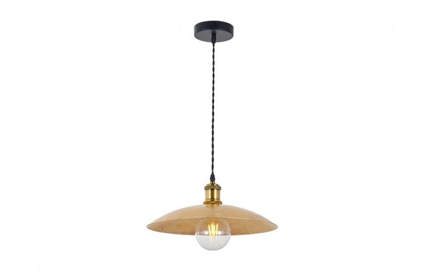 Lampa 18076 - M