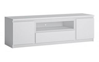 RTV 2D1S FRIF01 Fribo białe