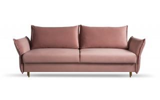 Sofa Nobo 3DL