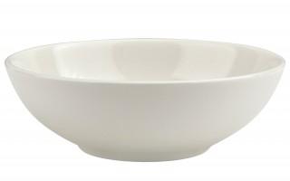 Salaterka 13cm Zen FBC