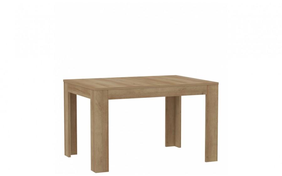 Stół rozkładany Tanvir TMST142
