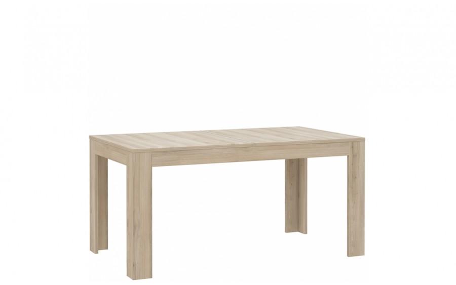 Stół rozkładany Suprie XELT161-W14