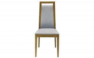 Krzesło 250-02