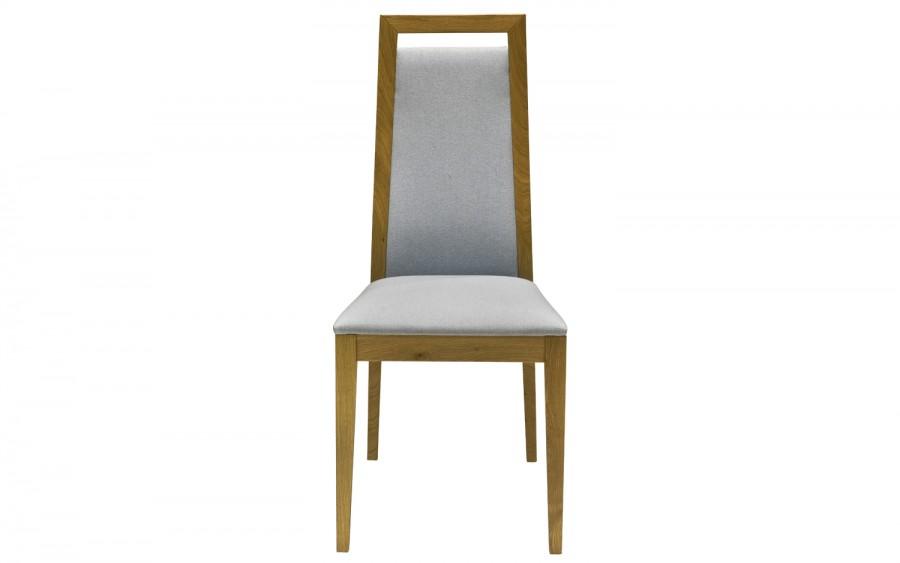 Krzesło z drewna bukowego 250-02