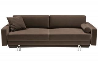 Sofa Lorena 3 tkanna gr.4