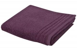 Ręcznik fiolet 40x60 Dreams