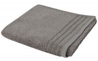 Ręcznik szary 40x60 Dreams