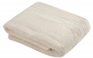 Ręcznik kremowy 100x150 Dreams