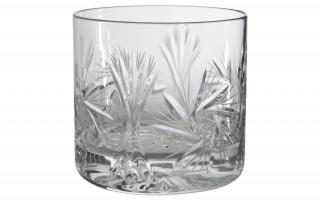 Szklanka kryształ 280  ml