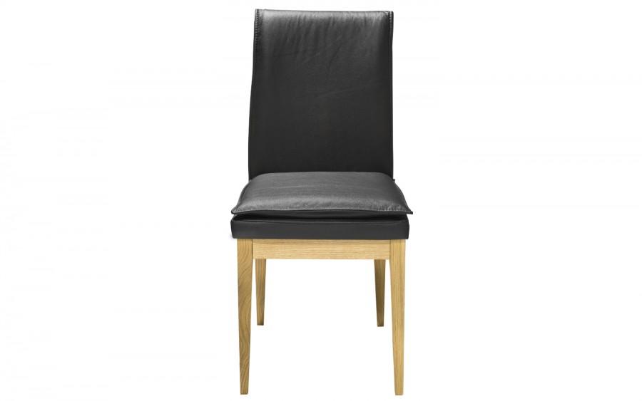 Krzesło Bizar Dąb