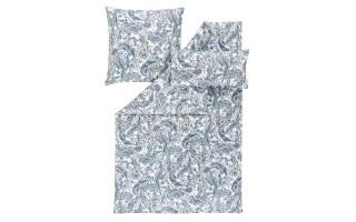 Pościel satynowa 155x200 cm Ariana 7548/606