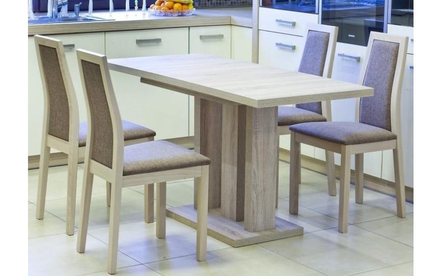Appia stół