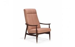 Fotel Perla