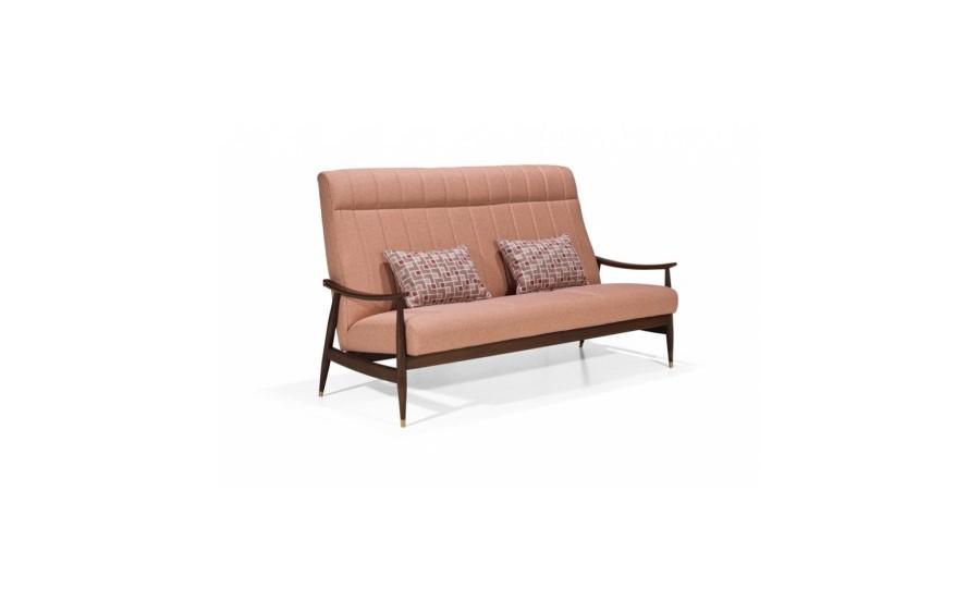 Sofa 3 Perla