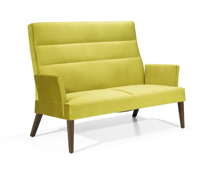 Sofa 2 Prato
