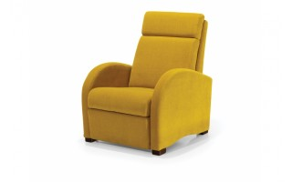 Fotel Relax Vergo