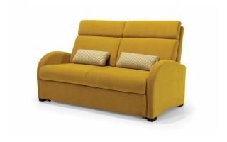 Sofa 2 Vergo