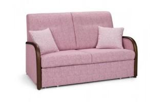 Sofa Gracja II
