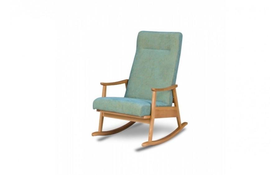 Fotel bujany Bondi