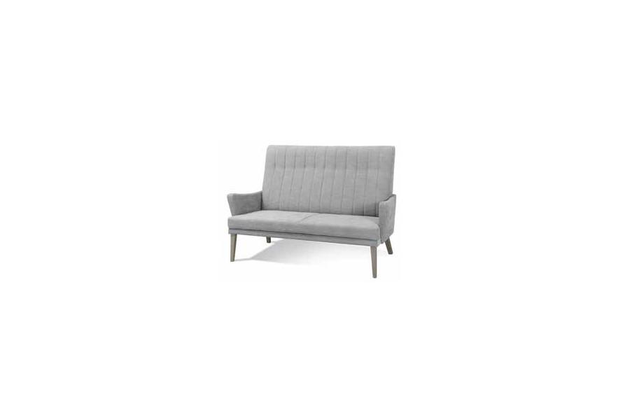 Sofa 2 Torino