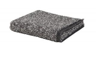 Ręcznik melange 50x100 cm BROOKLYN