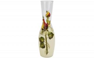 Wazon Róża 30 cm