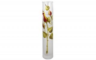 Wazon Róża II 40 cm