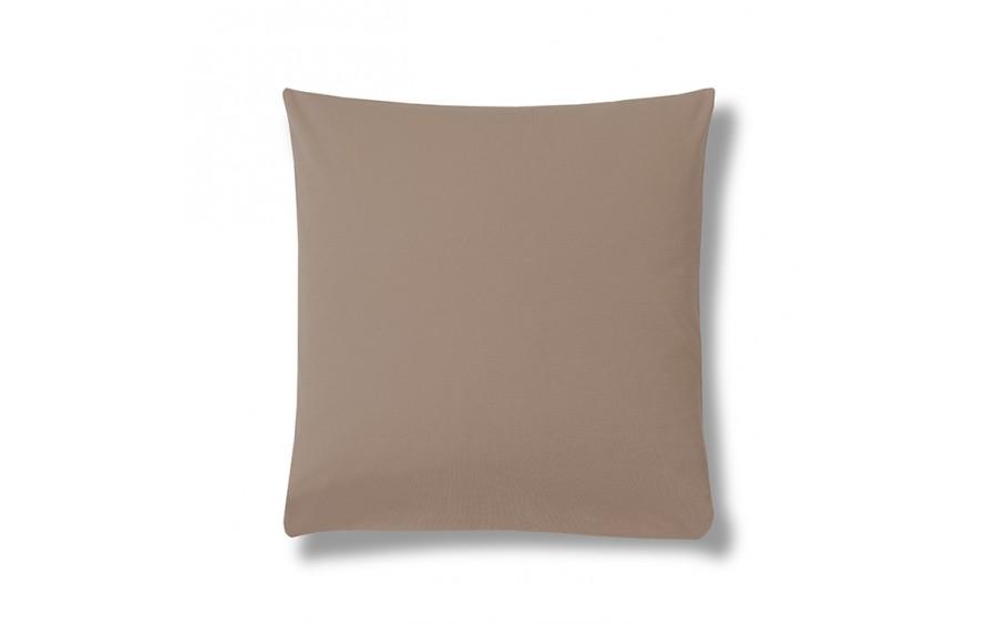 Poszewka na poduszkę jersey 40x40 cm BAHAMA