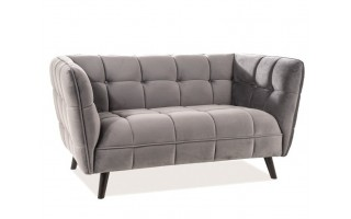 Sofa Castello Bluvel 14